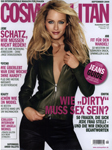 Cosmopolitan (Germany-September 2009)