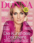 Donna Freundin (Germany-April 2013)