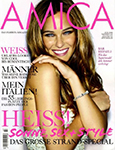 Amica (Germany-July 2008)
