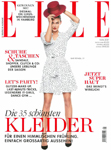 Elle (Germany-May 2017)