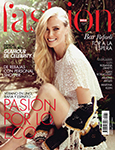 Hola Fashion (Spain-July 2017)
