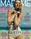 Madame (Germany-June 2014)