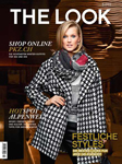 The Look (Germany-Fall 2014)