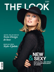 The Look (Germany-Spring 2014)